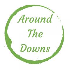 Around The Downs